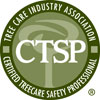 Certified Treecare Safety Professtional